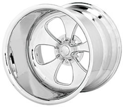 Mickey Thompson HR-1 Street