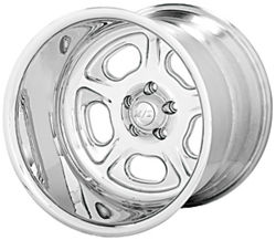 Mickey Thompson HR-2 Street