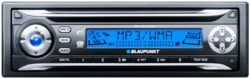 Blaupunkt MILANO MP26