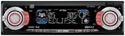 ECLIPSE CD-5425 E