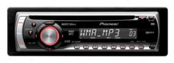 Pioneer DEH-2900MP