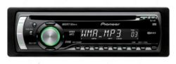 Pioneer DEH-2920MP