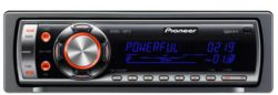 Pioneer DEH-P5900MP