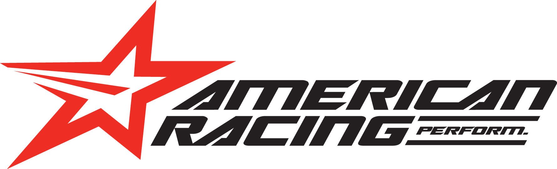 American Racing Llantas tuning