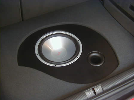 Fibra en audio car 136.jpg