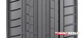 Neumáticos, bandas de rodadura y perfil